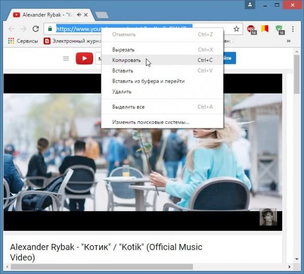 Скачать Ummy Video Downloader portable