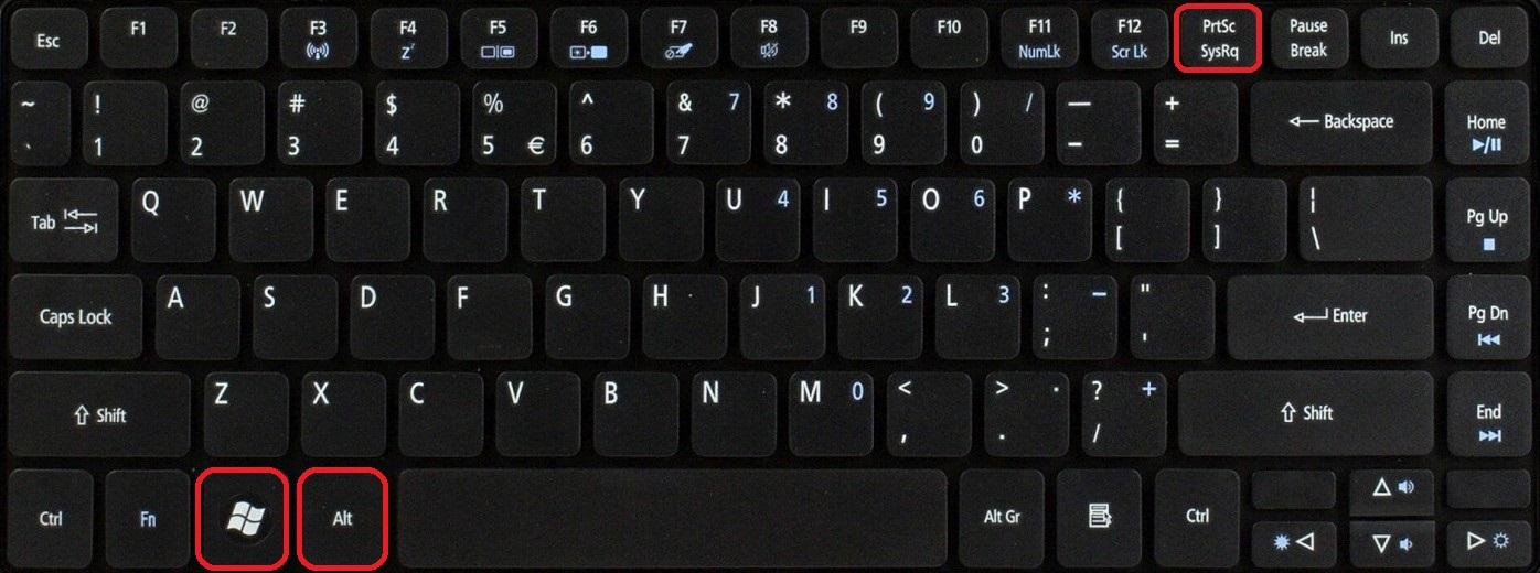 Как сделать безопасный компьютер фото 432